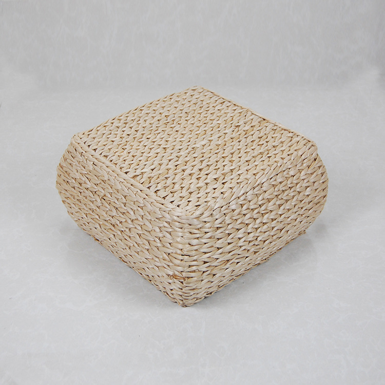 цены living room furniture Pure natural rattan chair,pure handmade rattan fabric,green furniture,rattan sofa,stool,rattan furniture,