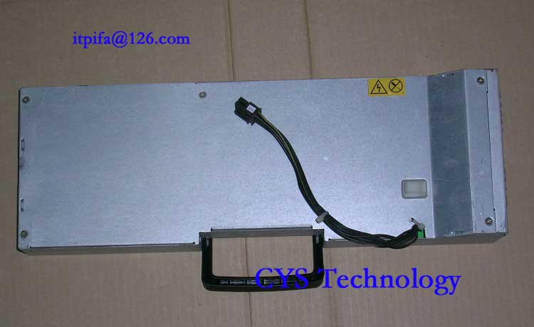 Free shipping CHUANGYISU for Z600 WorkStation Power Supply 482513 001 482513 003 508548 001 DPS 725AB