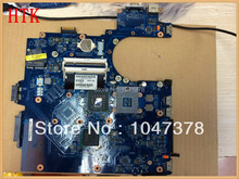 Original KAML60 LA-4671P for dell V1720 Laptop Motherboard 0P994J P994J full tested working well Freight Reduction of 50%