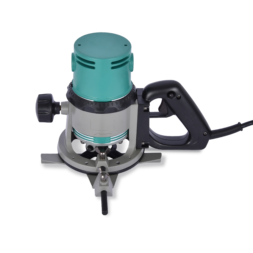 1 PC Wood Router Electrical wood carving woodworking milling openings trimmer slot machine edge trimmer machine1 PC Wood Router Electrical wood carving woodworking milling openings trimmer slot machine edge trimmer machine