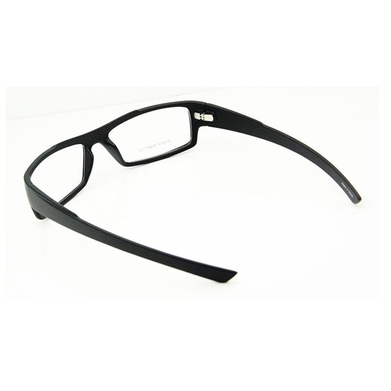 Único Asiáticos Monturas De Gafas De Ajuste Fotos - Ideas ...