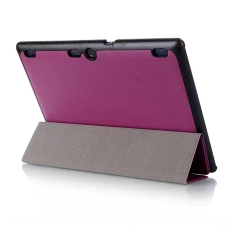 Lenovo Tab3 10 jaoks Business TB3-70F / M tahvelarvuti ümbris 10,1 - Tahvelarvutite tarvikud - Foto 3