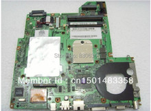 431843-001 laptop motherboard 431843-001 5% off Sales promotion, FULL TESTED,