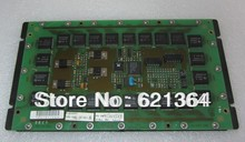 EL6648MS professional lcd screen sales  for industrial screen