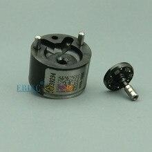 Liseron ERIKC 9308 621c control valve, common rail injector valve 9308621C and CR valve 9308-621C