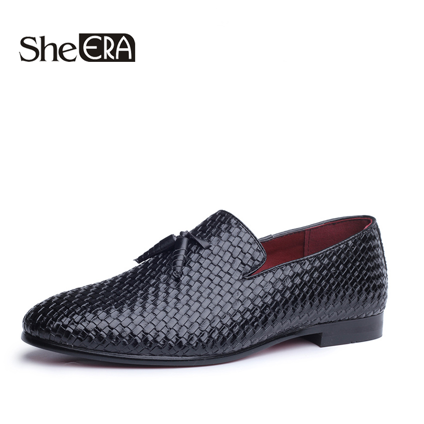 Fashion Men Loafers High Quality Men Shoes Soft PU Leather Comfortable 2018 Slip on Men Casual Shoes 3 Colors Size 37-48Fashion Men Loafers High Quality Men Shoes Soft PU Leather Comfortable 2018 Slip on Men Casual Shoes 3 Colors Size 37-48