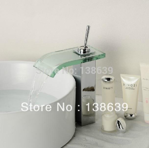 korting badkamer kranen-koop goedkope korting badkamer kranen, Badkamer