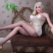 148cm/158cm/165cm European Style Dolls Real sex dolls for male Lifelike Size of life full silicone with metal skeleton sex doll