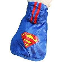 цены на Free Shipping Clothes Pet Cotton Pechera Para Perro Motion Dog Harness Vest Cloak Sweet Pups X066 Shirt for Dog  в интернет-магазинах