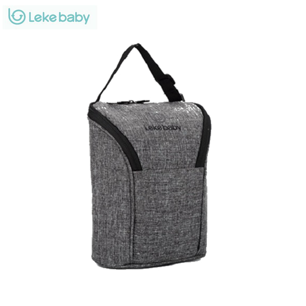Термос Baby bag Балалар қол сөмкесі - Азықтандыру - фото 5