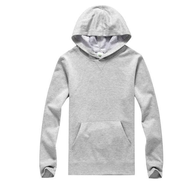 Aliexpress.com : Buy men thin lightweight Hooded cardigan hoodies ...