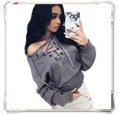 sexy-sweater