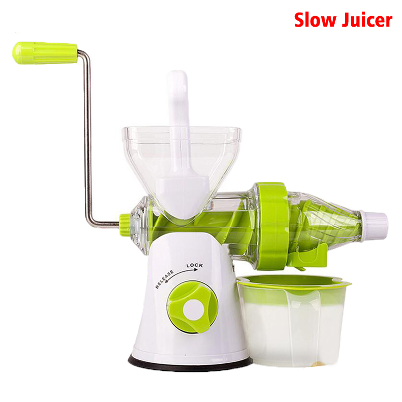 Slow Juicer Ice Cream : ?????? ????? ???? ????? ???? ?????? ?????? ????