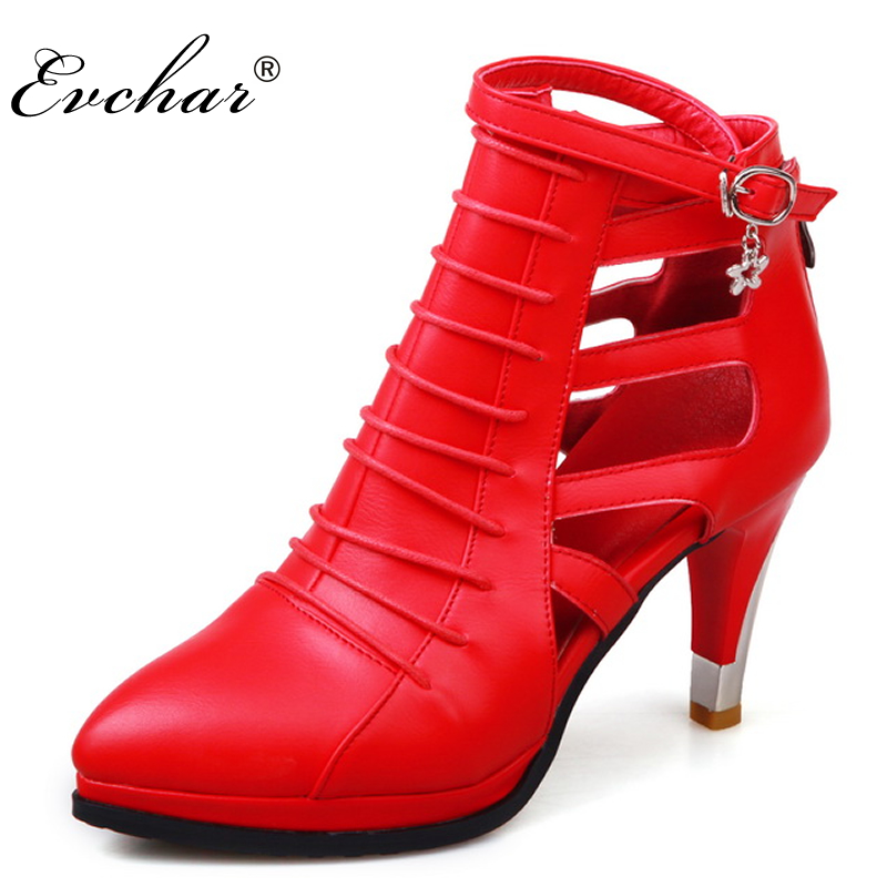 women  pumps women party shoes platform pumps sexy gladiator shoes thin heels pointed toe high heels dress shoes plus size 28-48 enmayda platform pumps ladies sexy high heels fashion red bottom women pumps pointed toe slingback thin heels women dress shoes