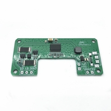 FSD X-Charger Module for FrSky X-lite controller