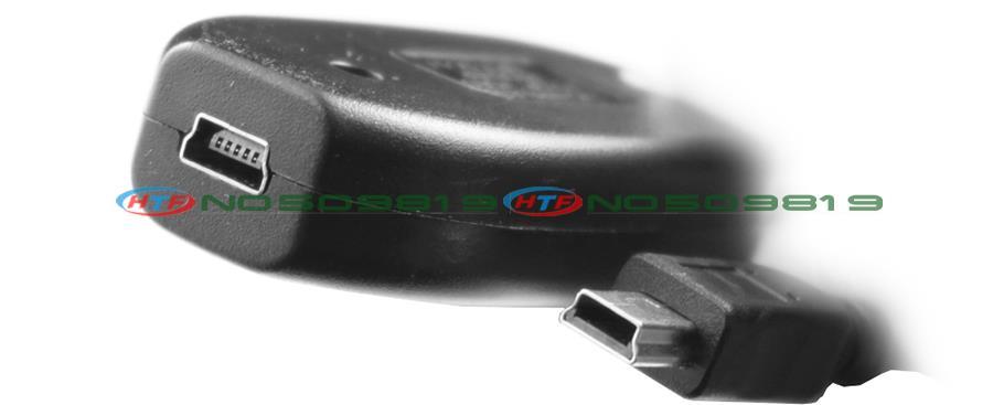 Проволочная Беспроводная Автомобильная камера заднего вида для парковки широкий anlge для sony ccd Mitsubishi Pajero ZINGER/V3/V93/V6/V8/97