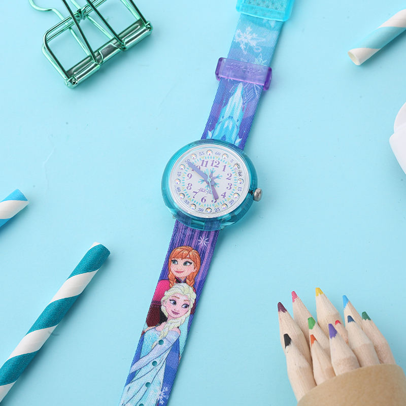 Swatch Flik Flak Children s Table Series Quartz Watch ZFLNP027-in Women s  Watches from Watches on Aliexpress.com  4ff75d8ef36