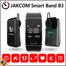Jakcom B3 Smart Watch New Product Of Modules As Ad712Jn For Arduino Starter For Arduino Board