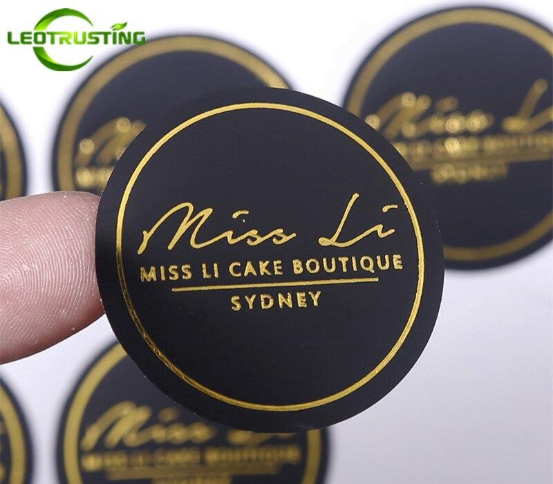Popular Custom Gold Foil StickersBuy Cheap Custom Gold Foil - Custom gold foil stickers