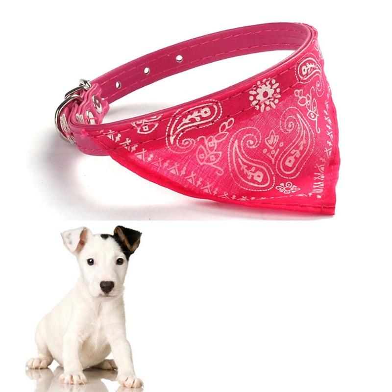 Dog Neckerchief Pets At Home