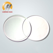 Free Shipping 3pcs/Lot 1064nm Fiber Laser Protective Lens 34mm*3mm 34mm*5mm Protection Windows