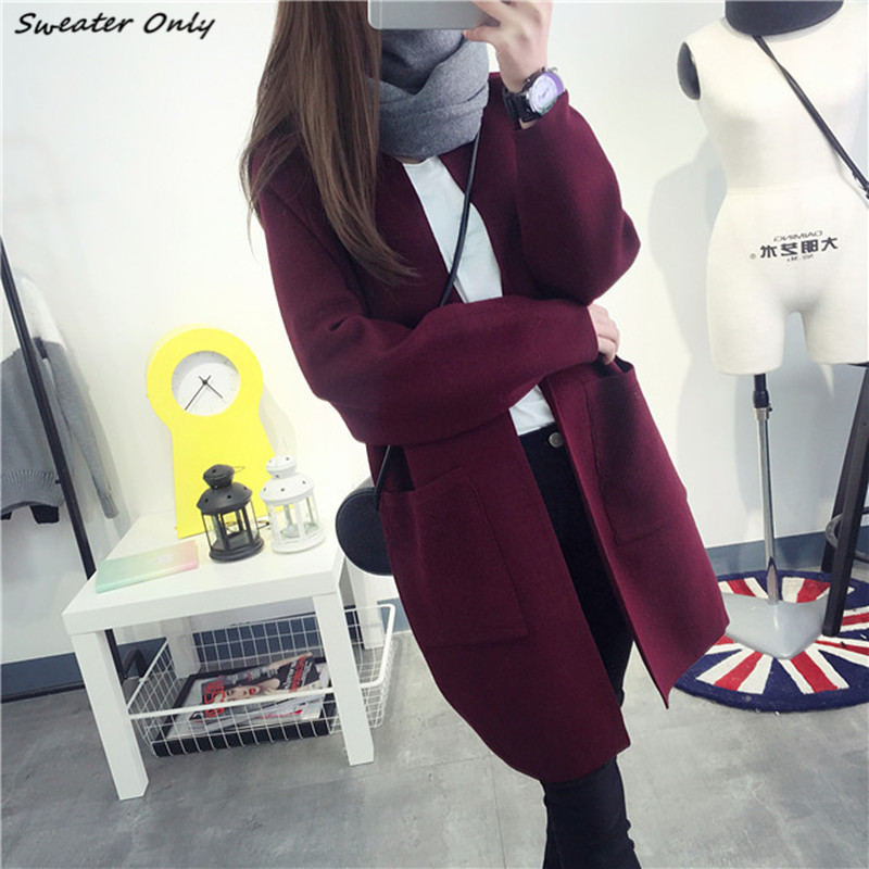 Sweater Coat Sale Promotion-Shop for Promotional Sweater Coat Sale