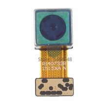 """Запасная деталь для модуля задней большой задней камеры Asus ZenFone Go ZC500TG 5,0"""""""