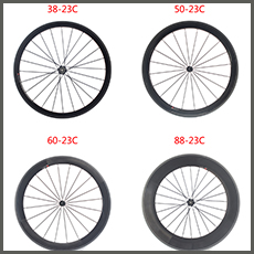 Sobato Bikes Wheel Carbon Road wheels Bicycle Chinese OEM Wheelset 38mm Clincher Or Tubular Powerway R13 Hub high quality stainless steel 20pcs full window frame b pillar trim cover for volkswagen tiguan 2008 2015