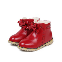 Toddler boots size 9 online shopping-the world largest toddler ...