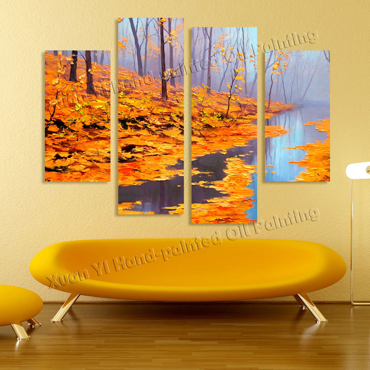 Exelent Wall Art Sets For Living Room Picture Collection - Wall Art ...
