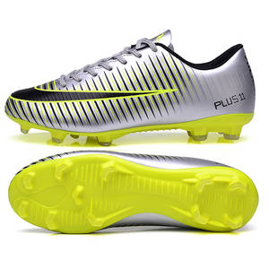 bef311eb1 Football boots superfly 2018 children Boys kids sneakers adult football shoe