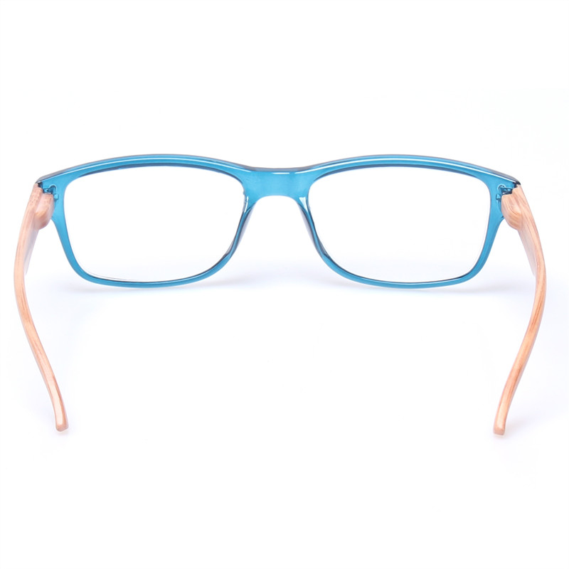 Γυαλιά ανάγνωσης Ποιότητα ανάγνωσης - Αξεσουάρ ένδυσης - Φωτογραφία 4