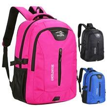 2614840a66c6 Детские школьные сумки для мальчиков и девочек ортопедический рюкзак  защитить позвоночник большой емкости Водонепроницаемый Детские рюкз