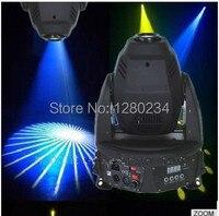 Cheap Moving Head 1pcs 60w Led Moving Head Spot Light