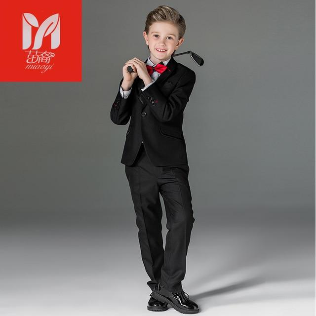 6db8abeed4df Aliexpress.com   Buy 2017 children s leisure clothing sets kids baby ...