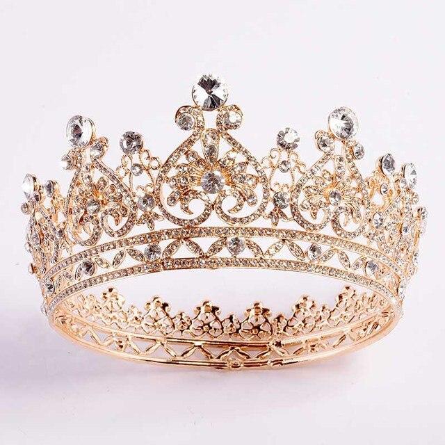Princess Jewelry Large Full...