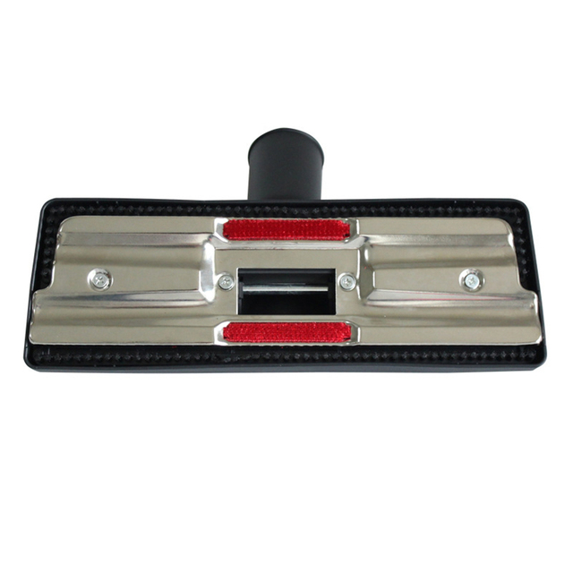 32mm Universal Vacuum Cleaner Carpet Floor Nozzle Brush Head E6Y4 D0E1