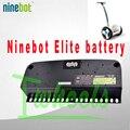 Оригинальный Ninebot Elite аккумулятор 450wh Ninebot баланс автомобиля Замена батареи запасные части