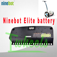 Original Ninebot Elite battery 450wh Ninebot balance vehicle replace battery spare parts