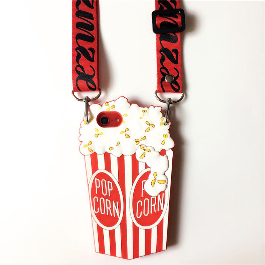iphone 6 popcorn case