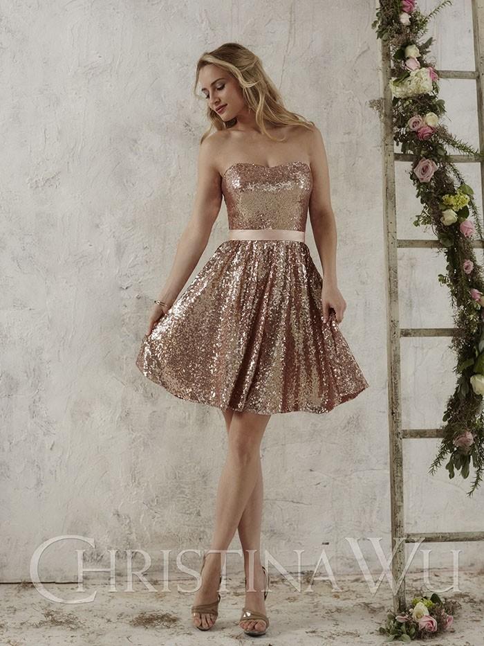 2016-short-strapless-rose-gold-bridesmaid-dress-homecoming-dress-2270714589698471