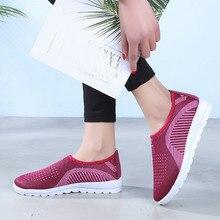 Женские кроссовки; удобная обувь без шнуровки; женские кроссовки; мягкая обувь; женские кроссовки; сезон весна; Женская Повседневная парусиновая обувь