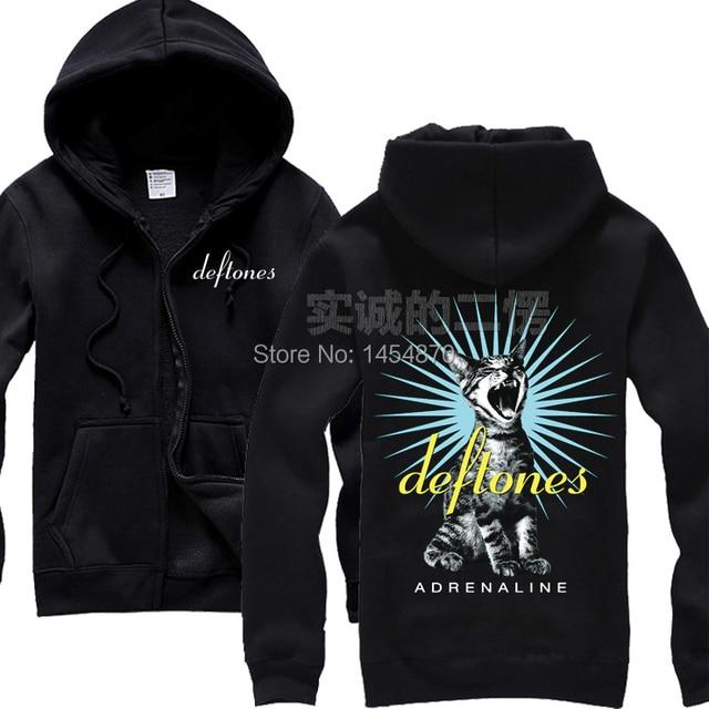 cute hoodie designs - Hoodie Design Ideas