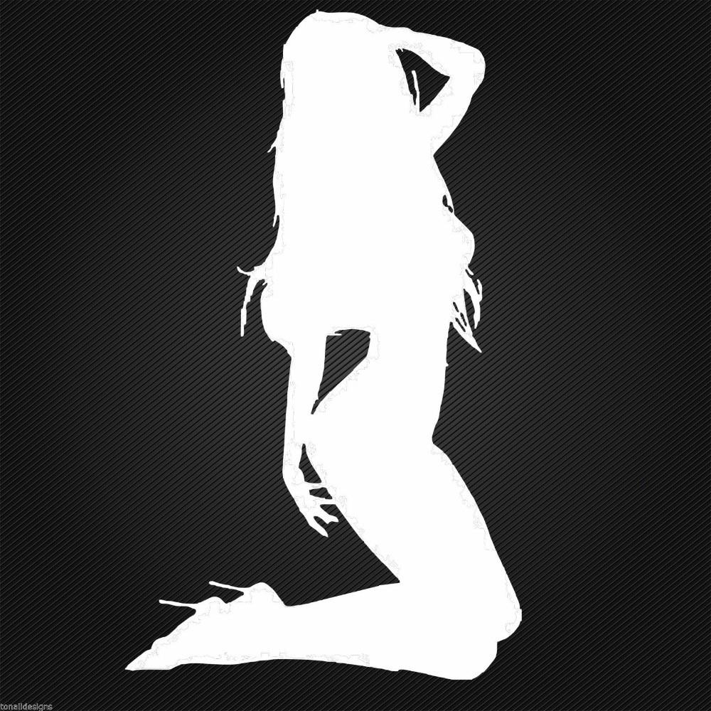 nakleyki-golie-devushki-krupno-mnogo-erotich