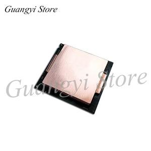Image 1 - CPU 純銅カバー 3770K4790K6700K 7700 18K 8700 18K 9900 18K 115x オープンカバープロテクター