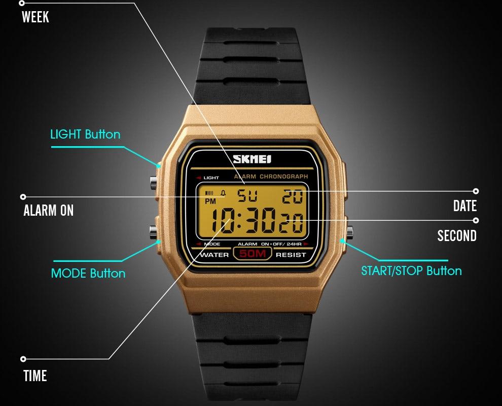 digital watch (9)