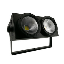 200 Вт удара RGBWA + УФ 6in1/RGBW 4in1/RGB 3in1/теплый белый холодный белый УФ светодиодный светодиодный spotlight dj освещения