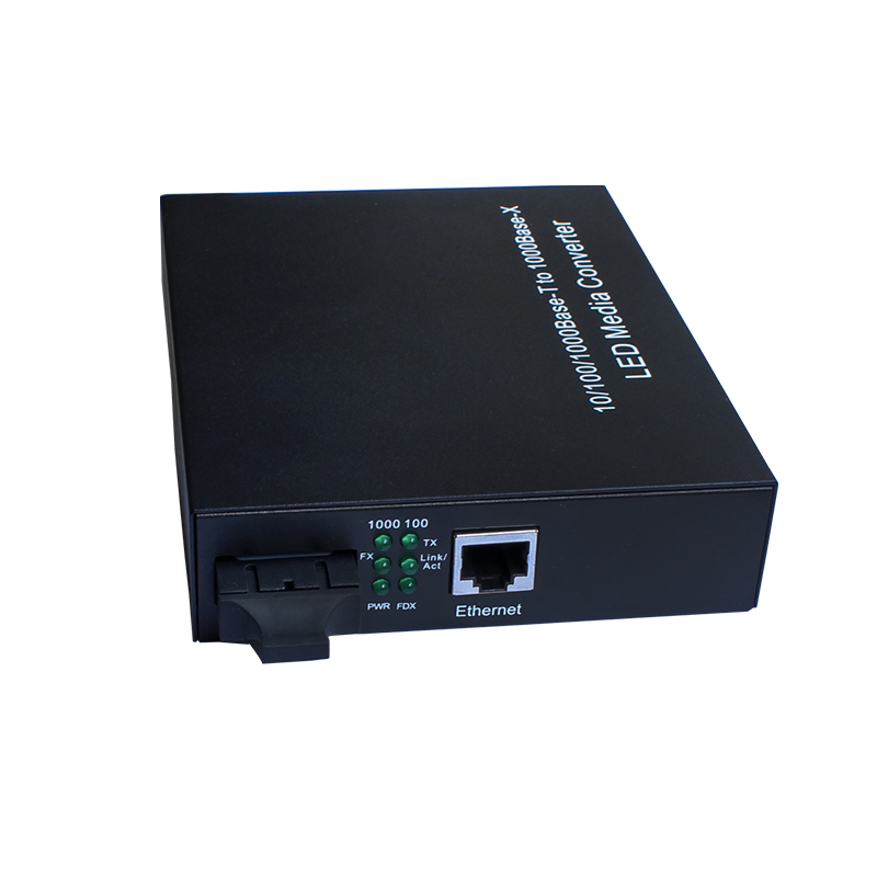 free shipping full color led display Optical fiber converter multimode fiber Max distance 500 M support Linsn Novastar controlfree shipping full color led display Optical fiber converter multimode fiber Max distance 500 M support Linsn Novastar control