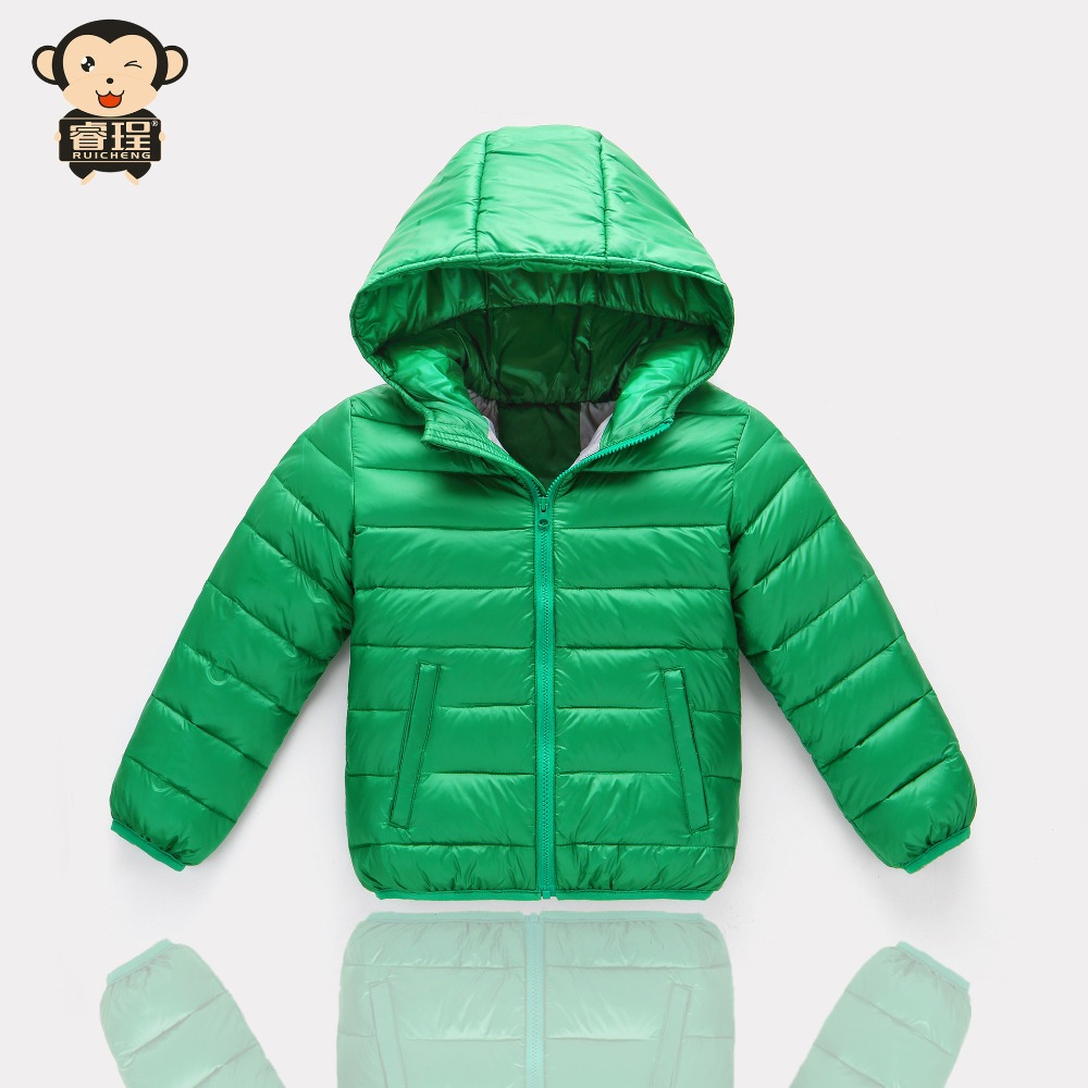 2016 New Classical 100% Down Kids Winter Jacket For Girls Made Of Goose Feather Hooded Jacket Boy Parkas Coat Children 2016 new classical 100% down kids winter jacket for girls made of goose feather hooded jacket boy parkas coat children