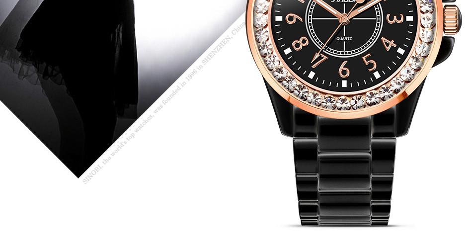 HTB1JD9vSpXXXXbPapXXq6xXFXXXV - SINOBI Fashion Women Diamond Ceramics Watch Band Wrist Watch-SINOBI Fashion Women Diamond Ceramics Watch Band Wrist Watch